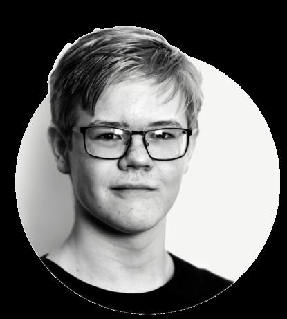 Jens Kristian Therkildsen
