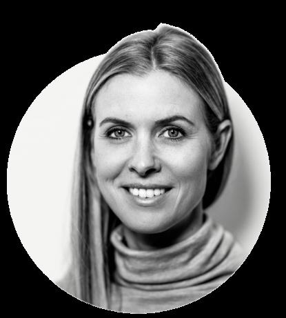 Louise Kathrine Nørholm